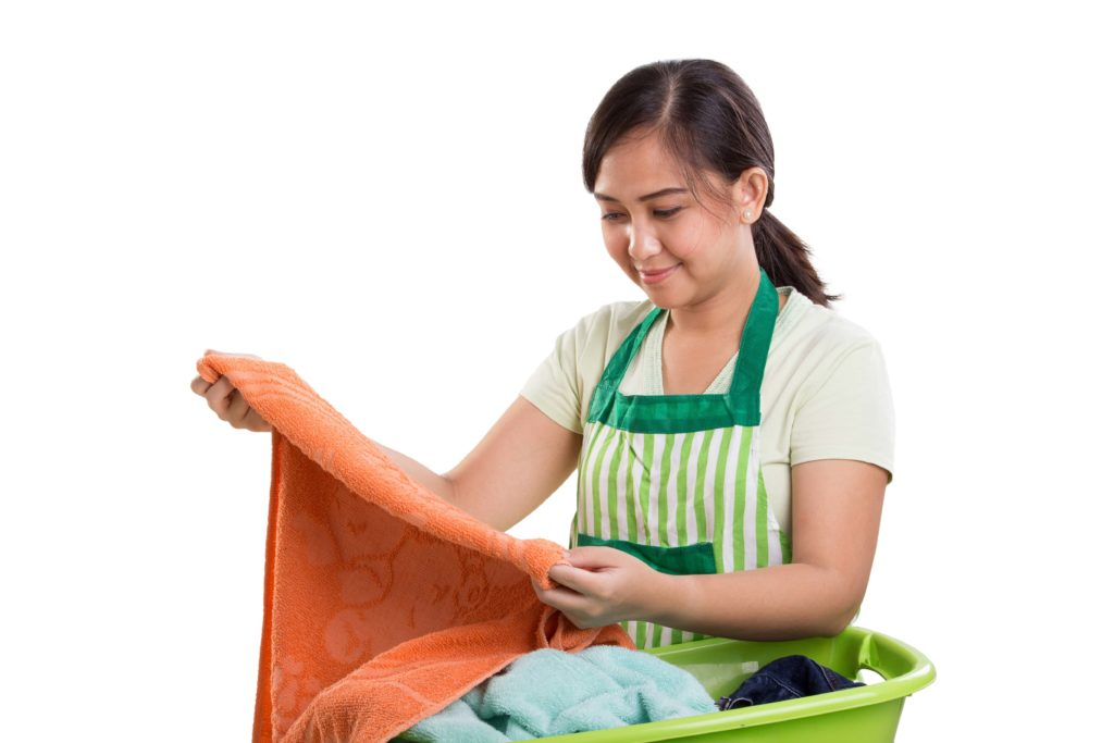 How to Find a Good Maid Agency in Singapore